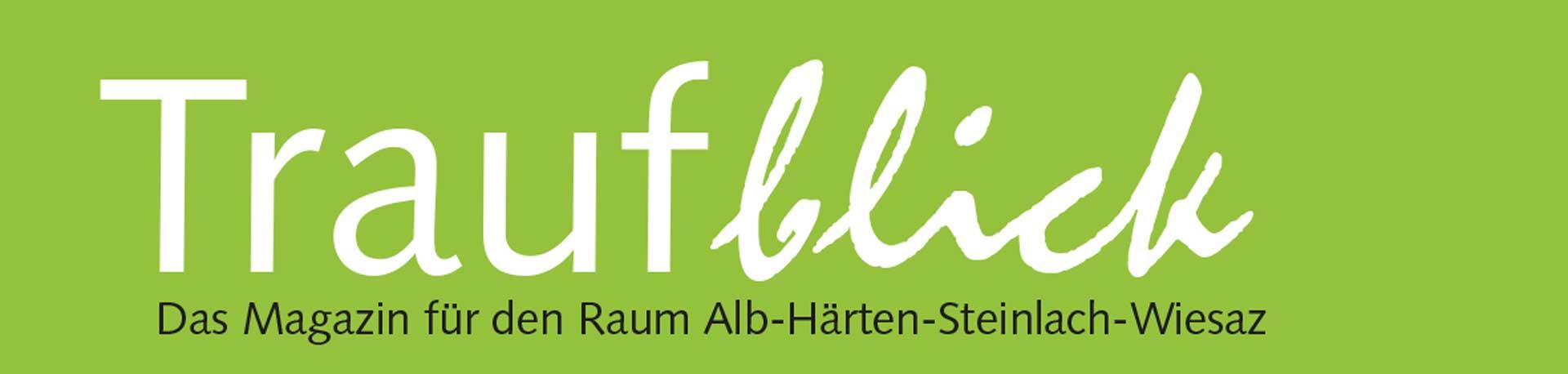 Startseite-GV_Logo-Traufblick