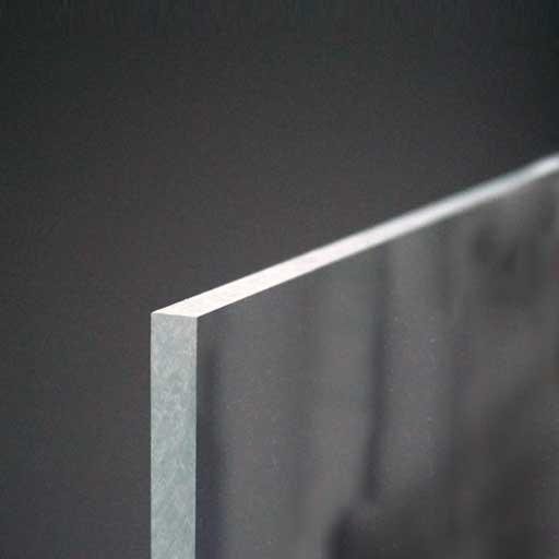 Acryl10mm